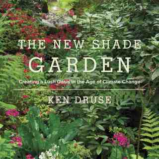 The New Shade Garden with Ken