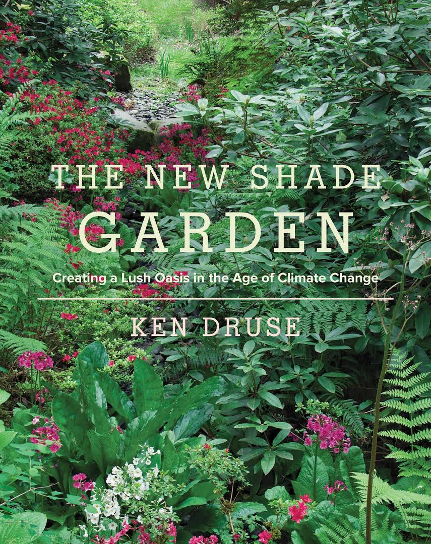 Garden Podcasts And Photos From Author Ken Druse