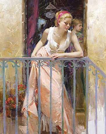 at-the-balcony-pino-daeni