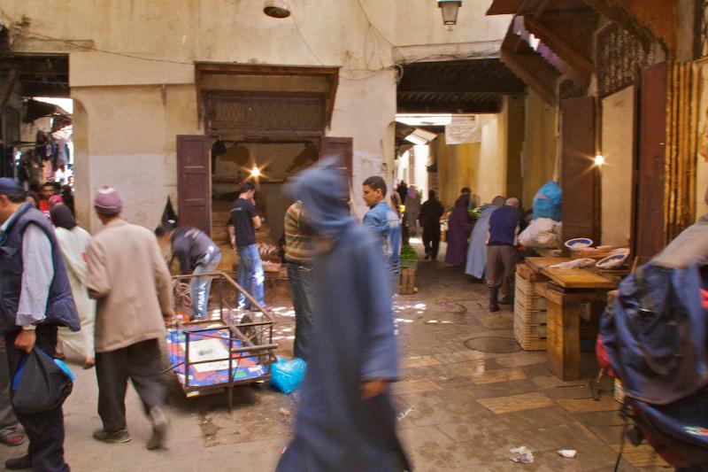 fes medina 15 of 15