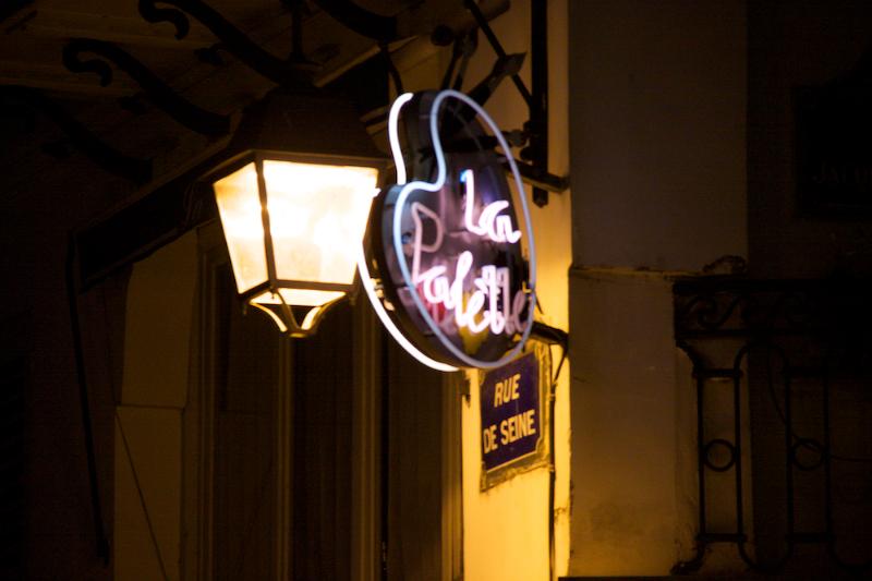 paris neon4 of 6
