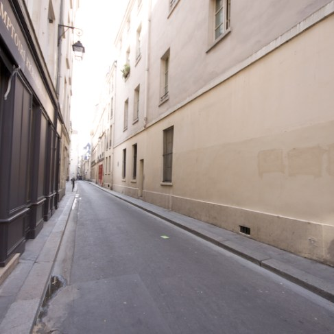 paris 8 of 27