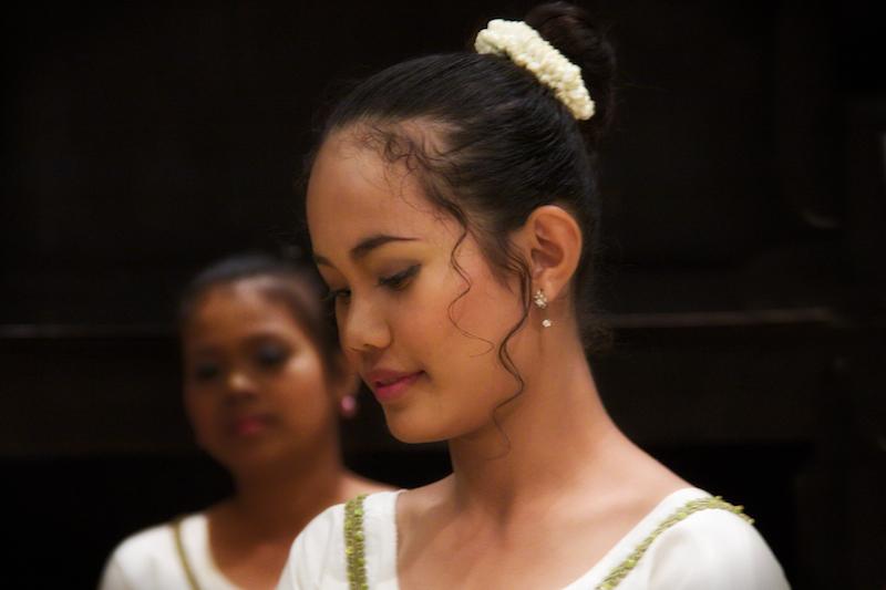 khmer dance 003
