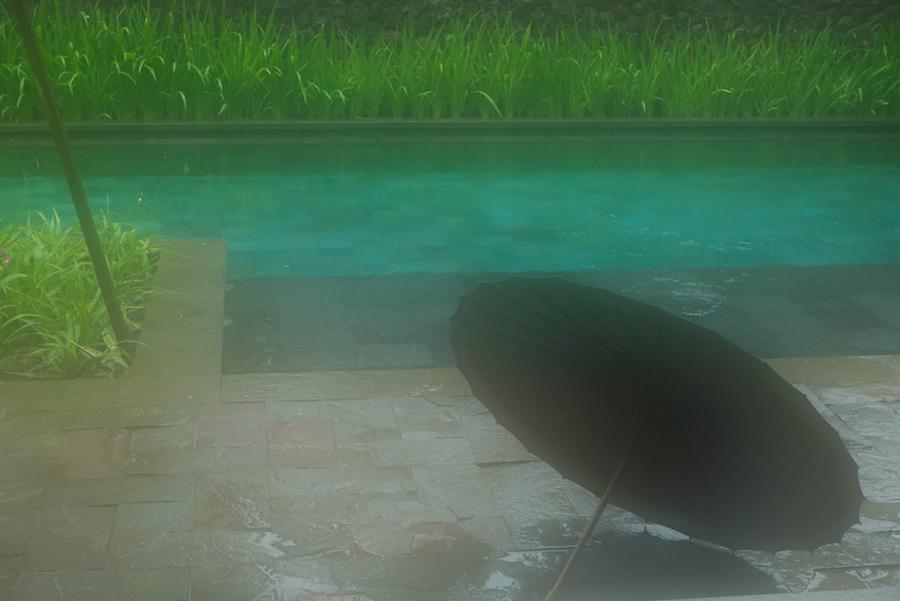 bali rain 11