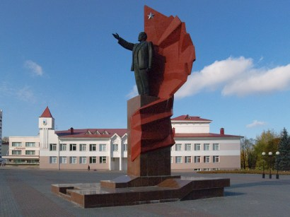 belarus (9 of 21)