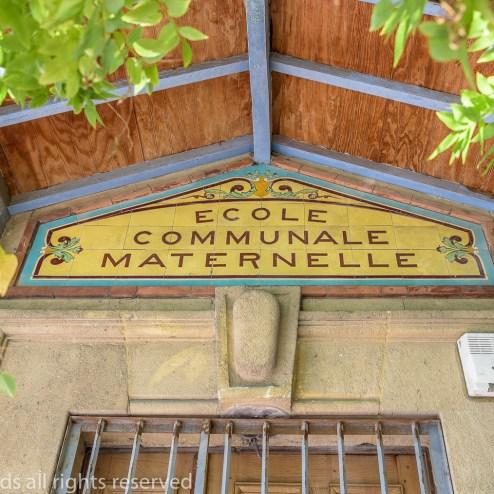 marseille16_08_28-11.jpg