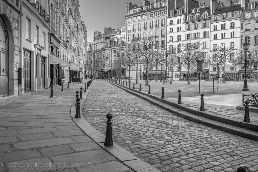 paris-16_12_04-22.jpg