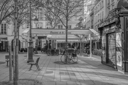 paris-16_12_04-7.jpg