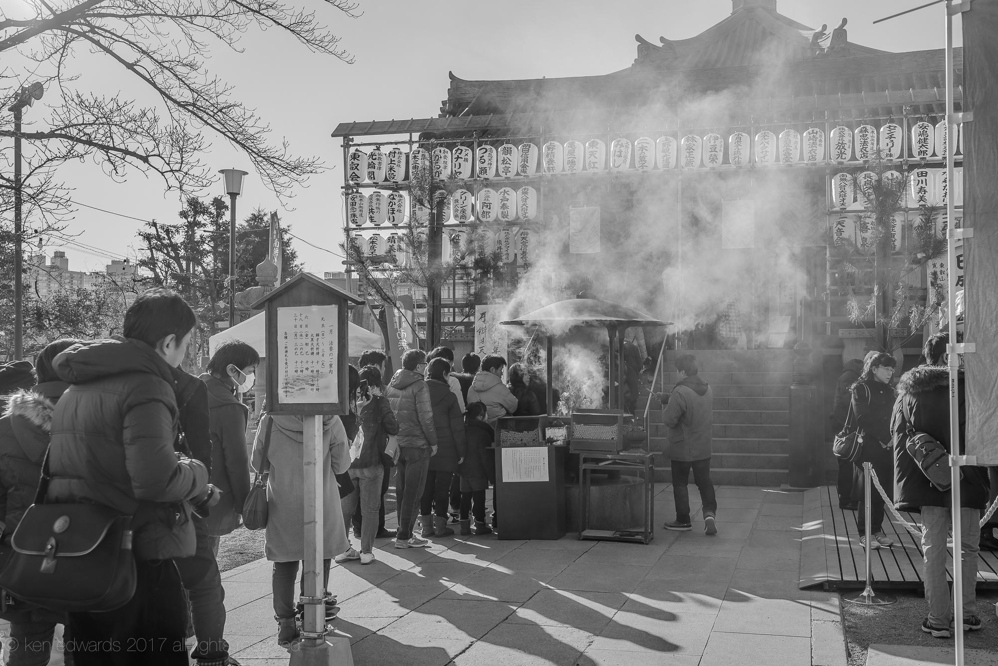 shinobazu-17_01_01-4.jpg