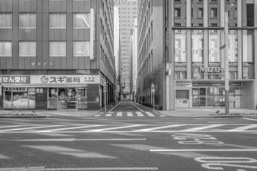 tokyo-empty-1.jpg