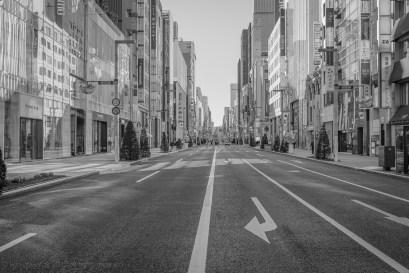 tokyo-empty-4.jpg