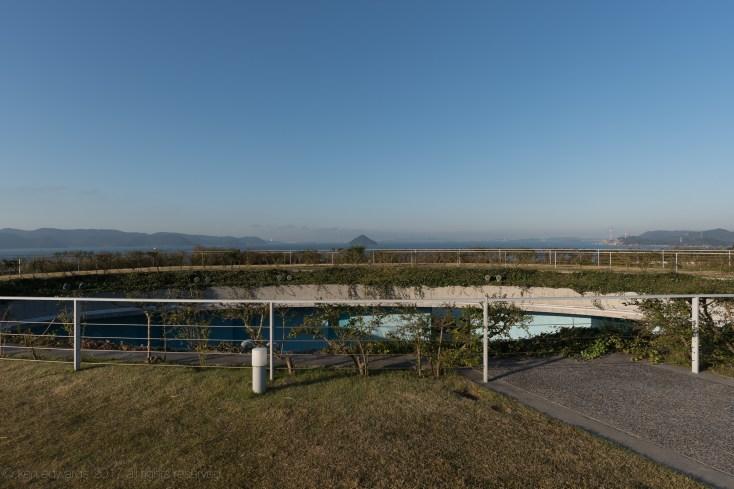 naoshima oval 7.jpg