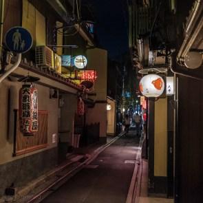 kyoto night 13.jpg