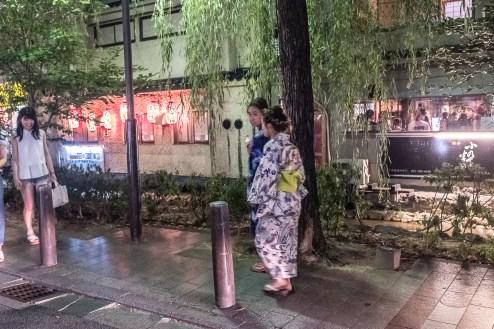 kyoto night 4.jpg