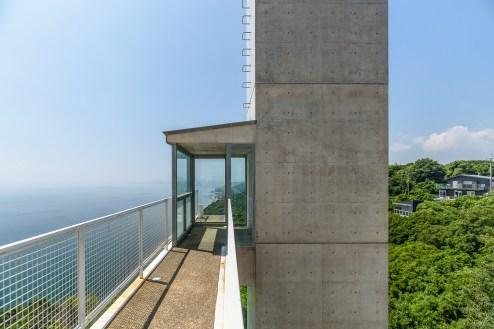 awajishima 19.jpg