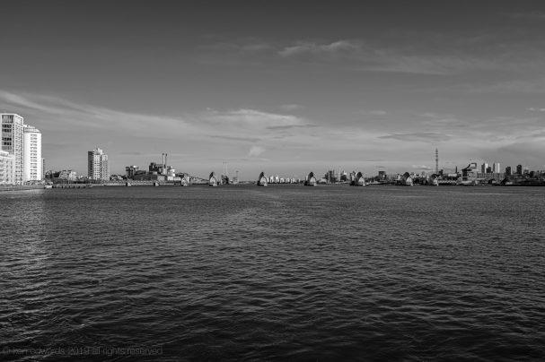 royal wharf-2