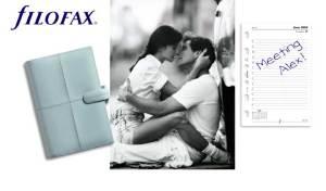Filofax---sys5000_hdr3