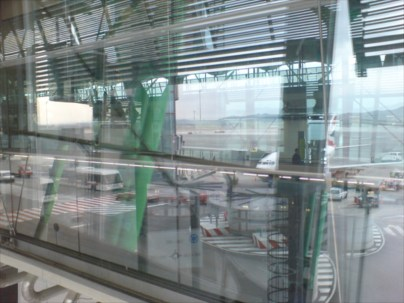 baracas airport 1 of 10