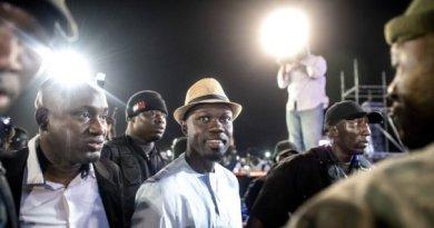 Sénégal : barricadé chez lui, Ousmane Sonko bientôt fixé sur son sort ?