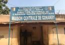 Prison guinéenne :  business, punaise, punition… vivez l'enfer de la Maison centrale dans les plus petits détails