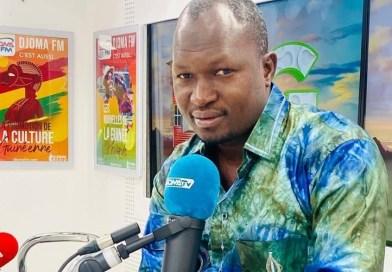 Les nominations au compte-goutte : la peur du bide avec du Alpha sans Alpha (édito djoma de Mognouma)