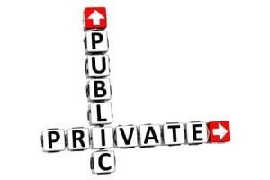 public_private_cube_450