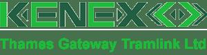 Kenex Tram – Sustainable Infrastructure
