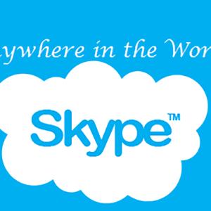 skype-hypnosis