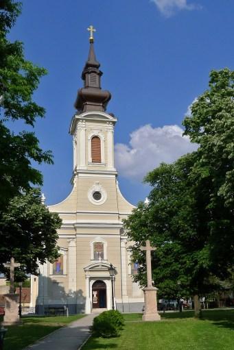 Subotica--23