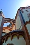Subotica--5