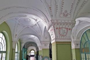 Subotica--8
