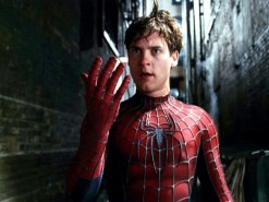 004SPT_Tobey_Maguire_055