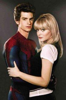 Andrew-Garfield-Emma-Stone-Spider-Man-2