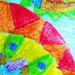Kenfortes arts and crafts