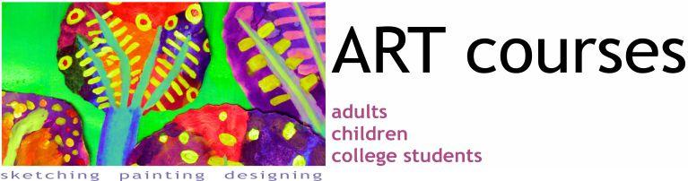 KENFORTES art courses