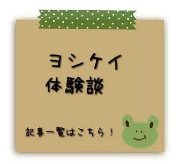ヨシケイ 食材宅配体験談 3社をお試し比較しました おすすめレシピサービスをご紹介!