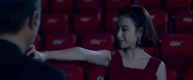 Vệ Sĩ của Chi Pu và Angela Phương Trinh: Giống nhau đến ngỡ ngàng? - Ảnh 14.