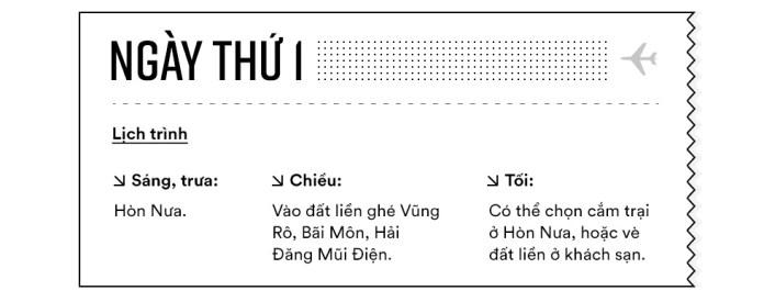 Để thấy Việt Nam đẹp mê đắm thế nào, nhất định hãy dành ra 3 ngày để đến Phú Yên! - Ảnh 3.