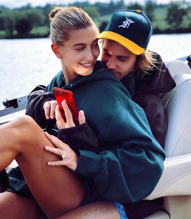 6 cặp đôi 9X đáng ngưỡng mộ nhất Hollywood: Mối tình của Justin hay Miley không xúc động bằng sao nhí Zack & Cody - Ảnh 2.