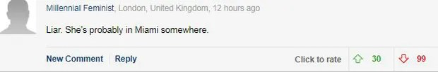 Dư luận nước ngoài nói gì về việc Ariana Grande hủy show đột ngột tại Việt Nam? - Ảnh 3.