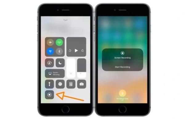 Đây là 10 thay đổi đáng chú ý nhất của iOS 11, các bạn đã cập nhật chưa? - Ảnh 9.