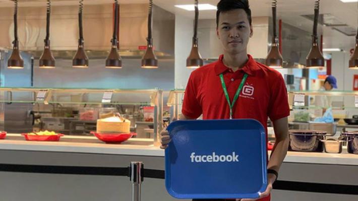 Kỷ lục Facebook livestream vừa bị phá đảo bởi game thủ người Việt