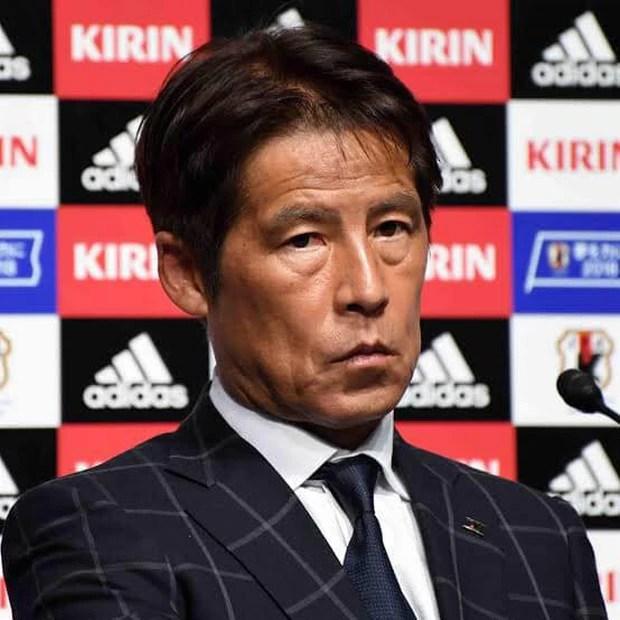 Kết quả hình ảnh cho Akira nishino