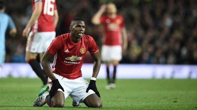 10 ngôi sao gây thất vọng nhất Premier League mùa này - Ảnh 3.