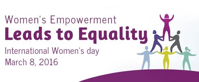 8/3 thì ai cũng biết là Quốc tế phụ nữ rồi, nhưng còn 1001 điều khác về ngày đặc biệt này cơ - Ảnh 2.