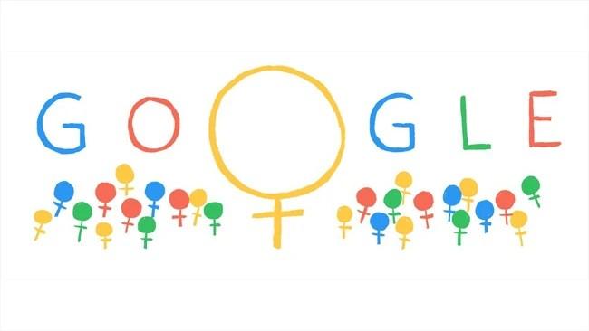 8/3 thì ai cũng biết là Quốc tế phụ nữ rồi, nhưng còn 1001 điều khác về ngày đặc biệt này cơ - Ảnh 10.