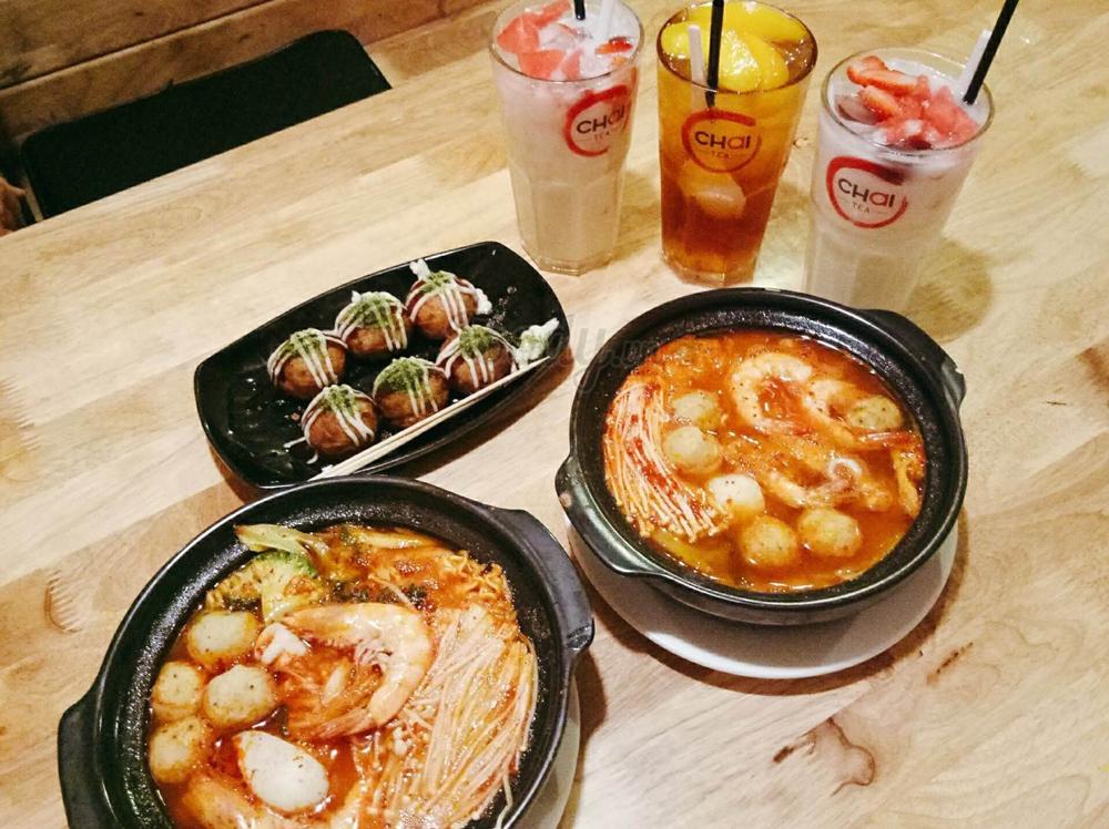 Top 30 Món ngon+ Nhà hàng quán ăn ngon Cần Thơ đáng thưởng thức