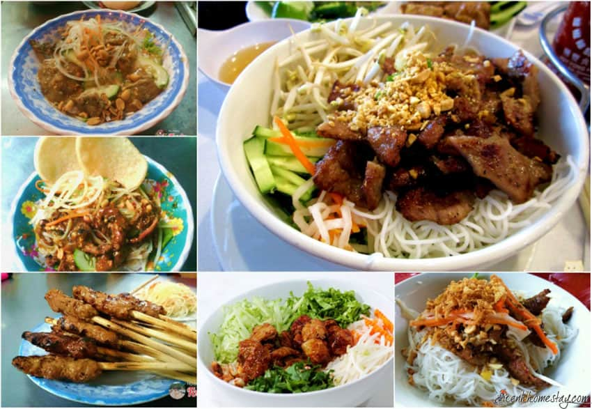#Top 20 famous Gia Lai delicious restaurants that must be enjoyed