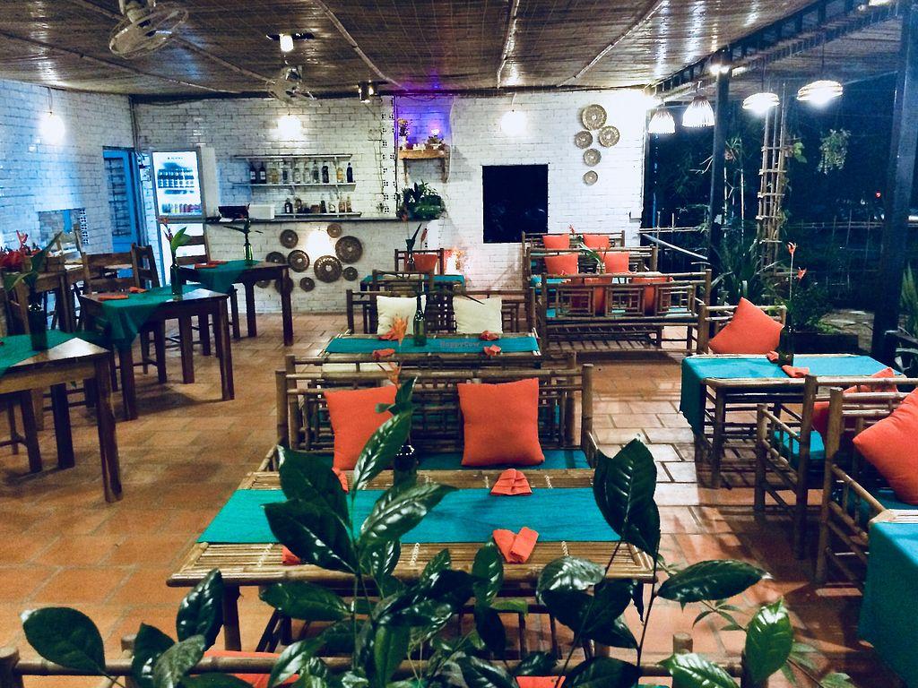 Top 30 quán cà phê Phú Quốc đẹp mê ly cho tín đồ sống ảo