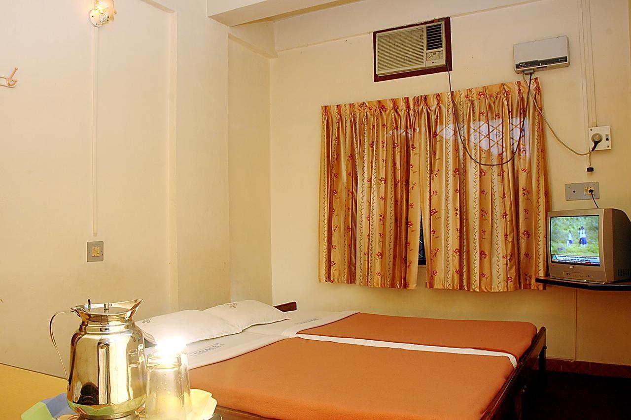 20 Homestay Wayanad ở Ấn Độ giá rẻ đẹp chất lượng nhất cần đặt